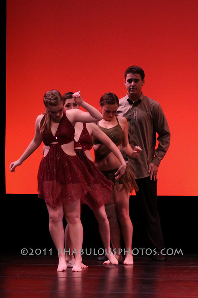 Dance America Regionals Tampa 2011 - DCEIMG-9317