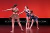 Dance America Regionals Tampa 2011 - DCEIMG-9324