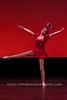 Dance America Regionals Tampa 2011 - DCEIMG-1260