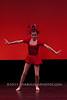 Dance America Regionals Tampa 2011 - DCEIMG-1258