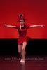 Dance America Regionals Tampa 2011 - DCEIMG-1262