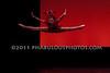 Dance America Regionals Tampa 2011 - DCEIMG-1254