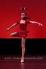 Dance America Regionals Tampa 2011 - DCEIMG-1263