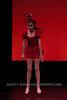 Dance America Regionals Tampa 2011 - DCEIMG-1255