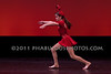 Dance America Regionals Tampa 2011 - DCEIMG-1250