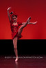 Dance America Regionals Tampa 2011 - DCEIMG-1261