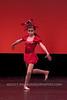 Dance America Regionals Tampa 2011 - DCEIMG-1266