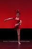Dance America Regionals Tampa 2011 - DCEIMG-1259
