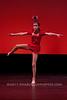 Dance America Regionals Tampa 2011 - DCEIMG-1264