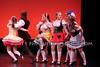 Dance America Regionals Tampa 2011 - DCEIMG-9847