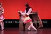 Dance America Regionals Tampa 2011 - DCEIMG-9848