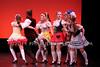 Dance America Regionals Tampa 2011 - DCEIMG-9846