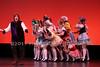 Dance America Regionals Tampa 2011 - DCEIMG-9840