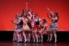 Dance America Regionals Tampa 2011 - DCEIMG-9838