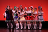 Dance America Regionals Tampa 2011 - DCEIMG-9845