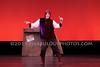 Dance America Regionals Tampa 2011 - DCEIMG-9841