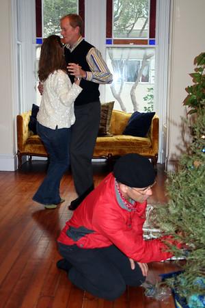Christmas Day - December 25, 2006