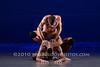 Lehrer Dance 2010 IMG-5095