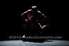 Lehrer Dance 2010 IMG-5100