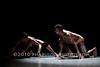 Lehrer Dance 2010 IMG-5111