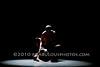 Lehrer Dance 2010 IMG-5098