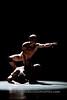 Lehrer Dance 2010 IMG-5096