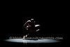 Lehrer Dance 2010 IMG-5106
