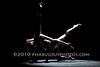 Lehrer Dance 2010 IMG-5101