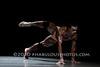Lehrer Dance 2010 IMG-5108