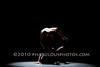 Lehrer Dance 2010 IMG-5107