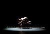 Lehrer Dance 2010 IMG-5102