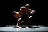 Lehrer Dance 2010 IMG-5097