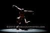 Lehrer Dance 2010 IMG-5099