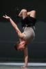 Lehrer Dance 2010 IMG-5086