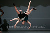 Lehrer Dance 2010 IMG-5074