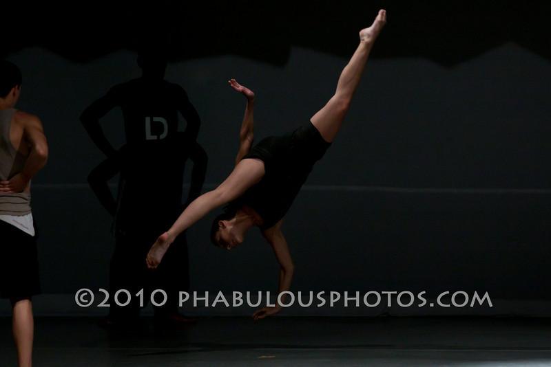 Lehrer Dance 2010 IMG-5072