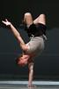 Lehrer Dance 2010 IMG-5087