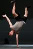Lehrer Dance 2010 IMG-5088