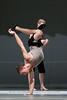 Lehrer Dance 2010 IMG-5084