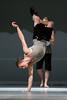 Lehrer Dance 2010 IMG-5083