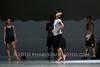 Lehrer Dance 2010 IMG-5082
