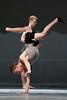 Lehrer Dance 2010 IMG-5085