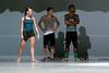 Lehrer Dance 2010 IMG-5081