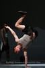 Lehrer Dance 2010 IMG-5089