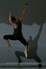 Lehrer Dance 2010 IMG-5076