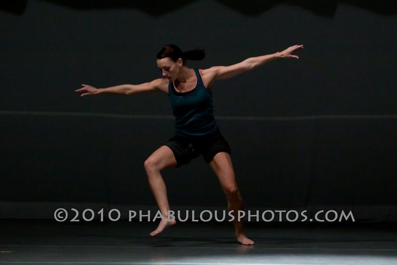 Lehrer Dance 2010 IMG-5071