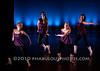 Yow Dance 2010 IMG-8617