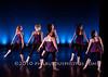 Yow Dance 2010 IMG-8627