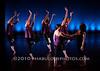 Yow Dance 2010 IMG-8626