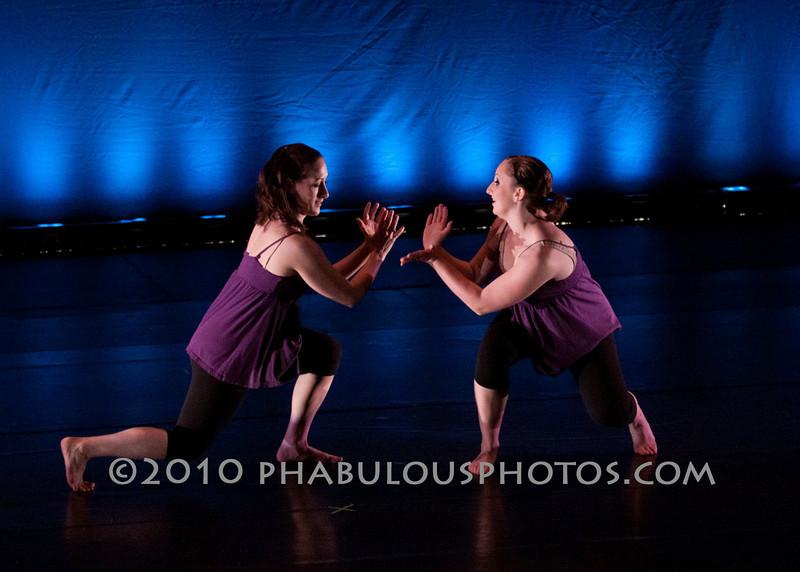 Yow Dance 2010 IMG-8618